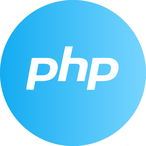 Example Php