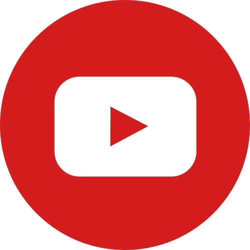 YouTube Scraper