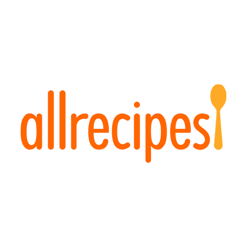 Allrecipes Scraper