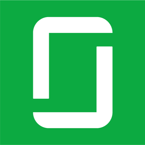 Glassdoor Scraper