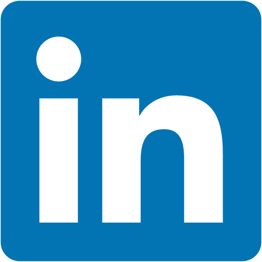 Linkedin Sign In Example