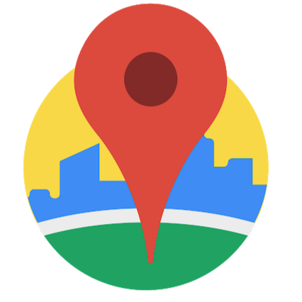 Google Places Scraper