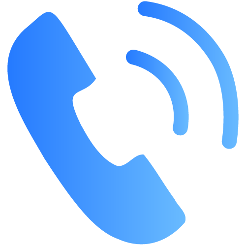 Example Call