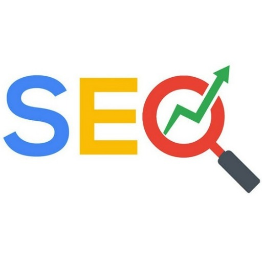 SEO Audit Tool